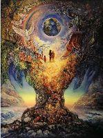 10 Millennium Tree-Tree of Peace.jpg