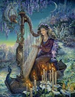 06 Minerva's Melody.jpg