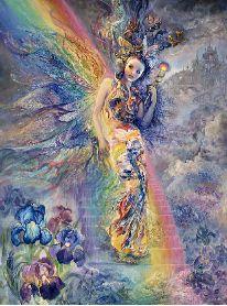 21 Iris keeper of the rainbow.jpg