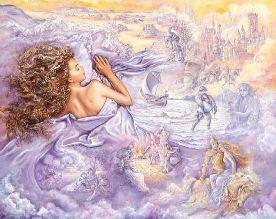 12 Lilac Dreams.jpg
