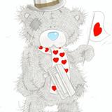 Teddy (103)
