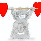 Teddy (105)