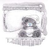 Teddy (109)
