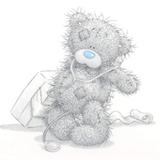 Teddy (110)