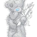 Teddy (111)