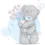 Teddy (112)