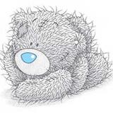 Teddy (113)