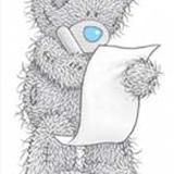 Teddy (114)