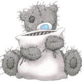 Teddy (115)