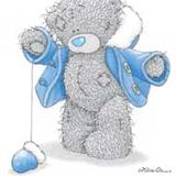 Teddy (121)