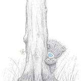 Teddy (124)
