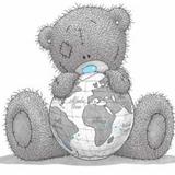 Teddy (125)