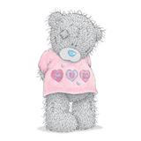 Teddy (126)
