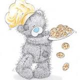 Teddy (128)