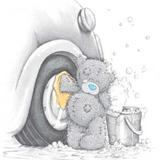 Teddy (129)