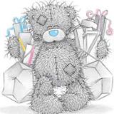 Teddy (12)