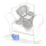 Teddy (131)