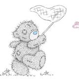 Teddy (132)