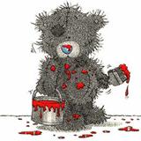 Teddy (133)