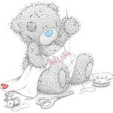 Teddy (134)