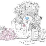 Teddy (136)