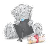 Teddy (137)