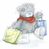 Teddy (138)