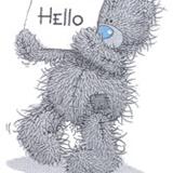 Teddy (141)
