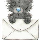 Teddy (142)
