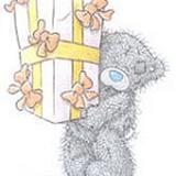 Teddy (147)