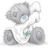Teddy (153)