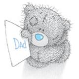 Teddy (154)