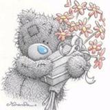 Teddy (158)