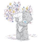 Teddy (159)
