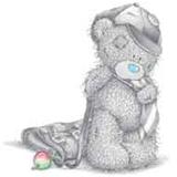 Teddy (161)
