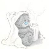 Teddy (167)