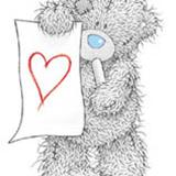 Teddy (171)