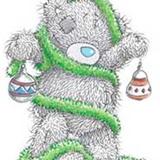 Teddy (173)