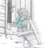 Teddy (174)