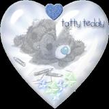 Teddy (21)
