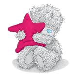 Teddy (24)