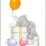 Teddy (27)