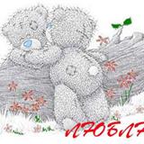 Teddy (30)