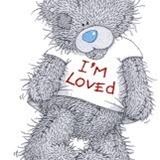 Teddy (31)