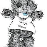 Teddy (33)
