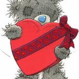 Teddy (36)