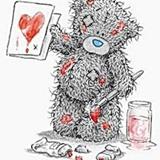 Teddy (41)