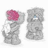 Teddy (45)