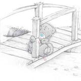 Teddy (46)