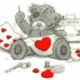 Teddy (49)